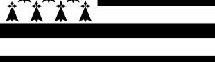 Illustration Advouezhiet e Brezhoneg - Doublés en Breton