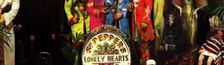 Illustration The Rolling Stone Magazine's 100 Greatest Beatles Songs