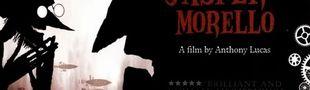 Illustration Steampunk movies ou les mécaniques poétiques au cinéma