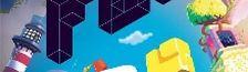 Illustration Puzzle-platformer... what else ?