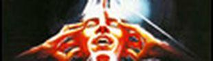 Illustration Les films de l'agence tous geeks #17
