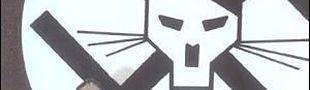 Illustration Les Régimes Totalitaires dans la Bande Dessinée