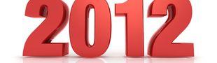 Illustration Top films 2012