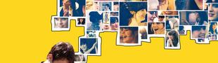Illustration Films à voir en Automne