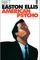 Illustration Le rêve américain !