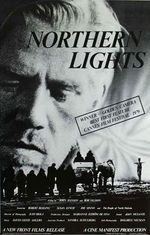 Affiche Northern Lights