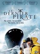 Affiche Le Dernier Pirate