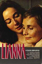 Affiche Lianna
