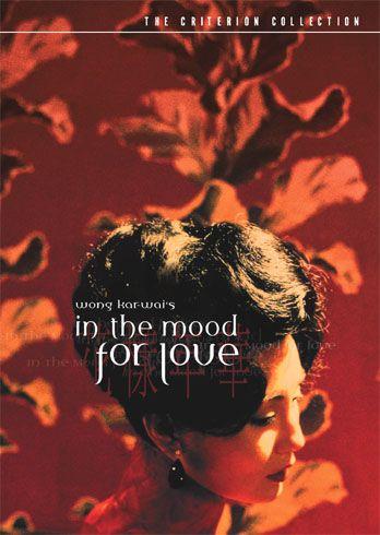 https://media.senscritique.com/media/000004148754/source_big/In_the_Mood_for_Love.jpg