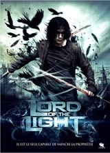 Affiche Lord of the Light