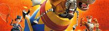 Illustration Vu au cinéma - juin 2012