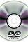 Illustration DVDthèque
