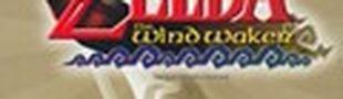 Illustration 12 jeux Gamecube.