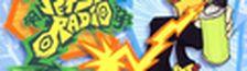 Illustration 12 jeux Dreamcast.