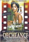 Affiche Dorothy Dandridge