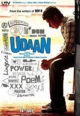 Affiche Udaan