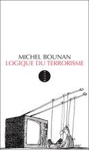 Couverture Logique du terrorisme