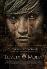 Affiche Lovely Molly