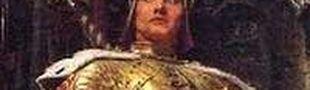 Illustration Arthur, la Table Ronde, le Graal, et tous leurs potes