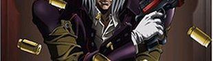 Illustration Sélection Manga Anime (séries)