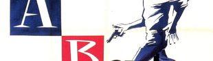 Illustration Jean-Luc Godard