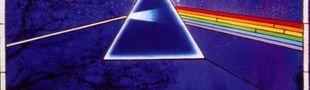 Illustration Entre Dieu et les hommes, il y a Pink Floyd