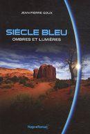 Couverture Ombres et lumières - Siècle bleu, tome 2