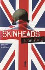 Couverture Skinheads