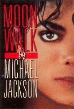 Couverture Moonwalk