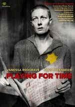 Affiche Playing for Time