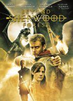 Affiche La Créature de Sherwood