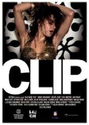 Affiche Clip