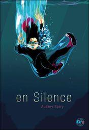 Couverture En silence