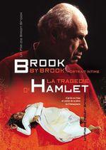 Affiche La Tragédie d'Hamlet