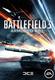 Jaquette Battlefield 3: Armored Kill