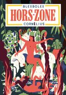 Couverture Hors-zone