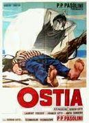 Affiche Ostie