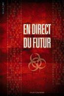 Couverture En direct du futur