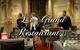 Affiche Le Grand Restaurant II