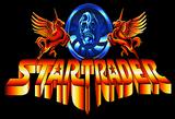 Jaquette Star Trader