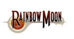Jaquette Rainbow Moon