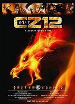 Affiche Chinese Zodiac