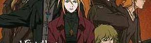 """Illustration Anime Japonais """"Occidentalisé"""""""