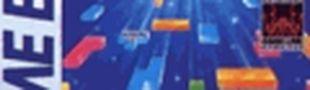 Illustration Les jeux de lancement réussis