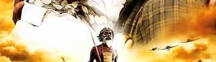 Illustration Films 2008