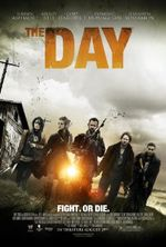 Affiche The Day