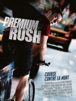 Affiche Premium Rush