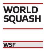 Jaquette WSF Squash 2012