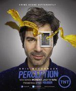 Affiche Perception