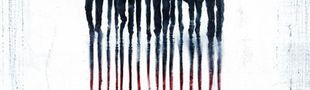 Illustration [CINE] Le pire de 2012